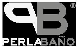 PerlaBano-logo-beyaz